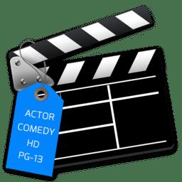 MetaMovie 2.4.0