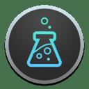 SnippetsLab 1.8.4