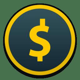 Money Pro 2.0.9