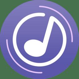 Sidify Apple Music Converter 1.4.3