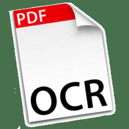 OCRKit Pro 19.2.15