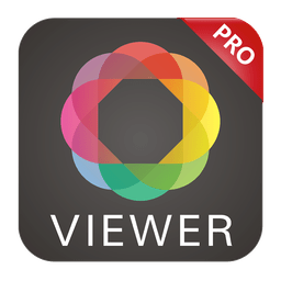 WidsMob Viewer Pro 1.1