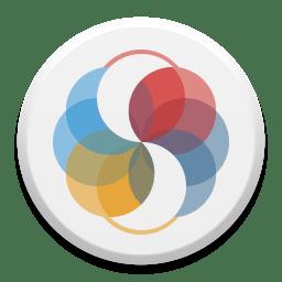 SQLPro Studio 1.0.416