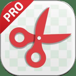 Super PhotoCut Pro 2.7.0