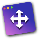 MaxSnap 1.4