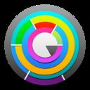 Disk Graph 2.1.3