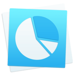 Templates for Keynote 6.0.5