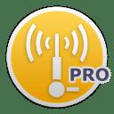 WiFi Explorer Pro 2.1.5