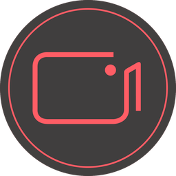 Joyoshare Screen Recorder 2.0.0