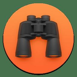 ProFind 1.6.1