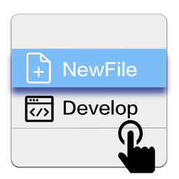 PowerMenu 1.3