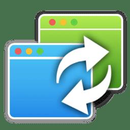 WindowSwitcher 0.36