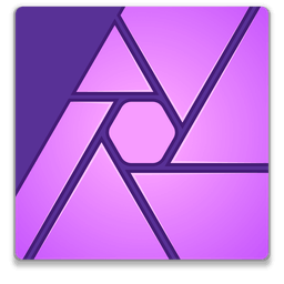 Affinity Photo Beta 1.7.0.111