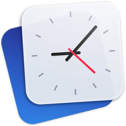 FocusList 1.0.11