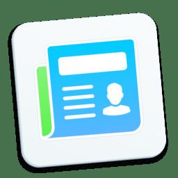Newsletter Templates - DesiGN