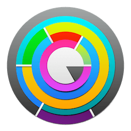 Disk Graph 2.1.4