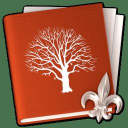 MacFamilyTree 8.4.2