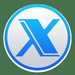 OnyX 3.4.9