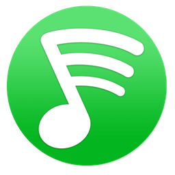 Spotify Audio Converter Platinum 1.2.2