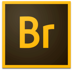 Adobe Bridge CC 2019 9.0.3