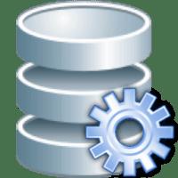 RazorSQL 8.2.5