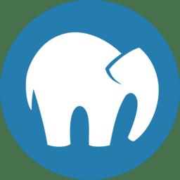 MAMP Pro 5.3