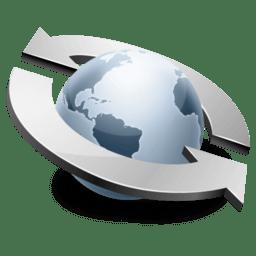 Rumpus Pro 8.2.2