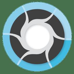 Exposure X4 Bundle 4.0.7.188