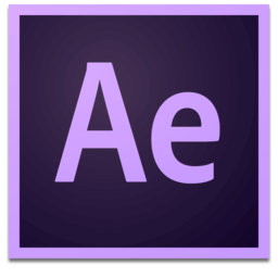 Adobe After Effects CC 2019 16.1