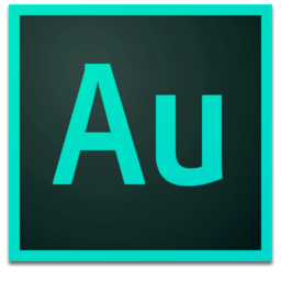 Adobe Audition CC 2019 12.1