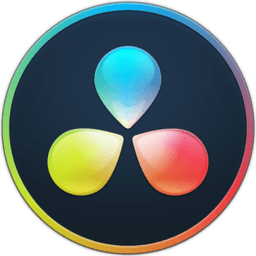 DaVinci Resolve Studio 15.3