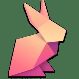 Wallpaper Wizard 2.1.5