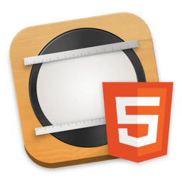 Hype Pro 3.6.8
