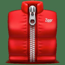 A-Zippr 1.3
