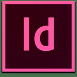 Adobe InDesign CC 2019 14.0.2