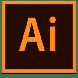 Adobe Illustrator CC 2019 23.0.3