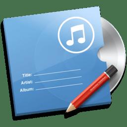 TidyMyMusic 2.0.0.7