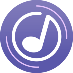Sidify Apple Music Converter 1.4.5
