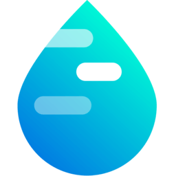 Fluid Browser 1.6