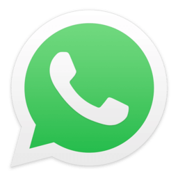 WhatsApp 0.3.2386