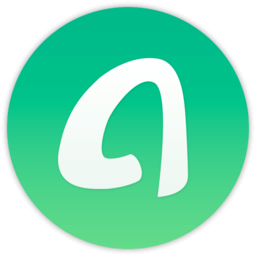 Android   macOS Apps   Mac Games   AppKed