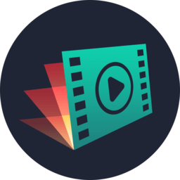 Movavi Slideshow Maker 5.2.0