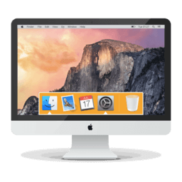 ActiveDock 1.1.12