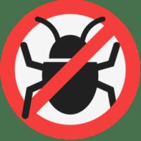 Antivirus Zap 3.7.1