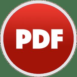 Elimisoft PDF Creator 1.0.0