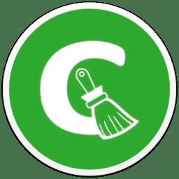 iMac Cleaner 2.1