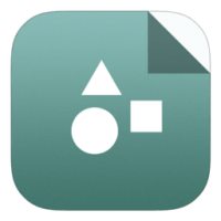 Elimisoft App Uninstaller 2.0