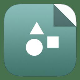 Elimisoft App Uninstaller 2.0