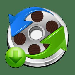 Tipard Mac Video Converter Ultimate 9.2.16