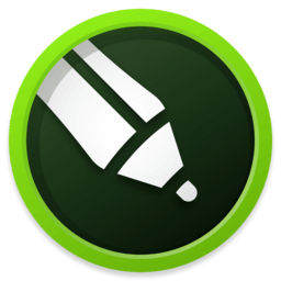 CorelDRAW 21.0.0.593